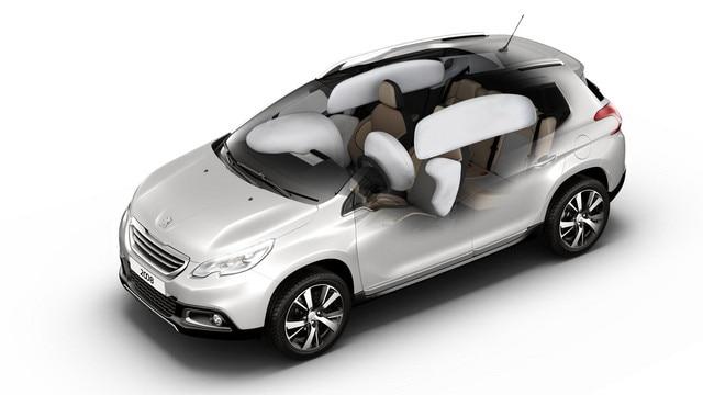 /image/00/3/peugeot_2008_airbags_1920x1080.12003.jpg