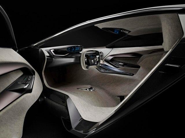 /image/00/5/peugeot-onyx-concept-interior-1-640.44340.252005.jpg