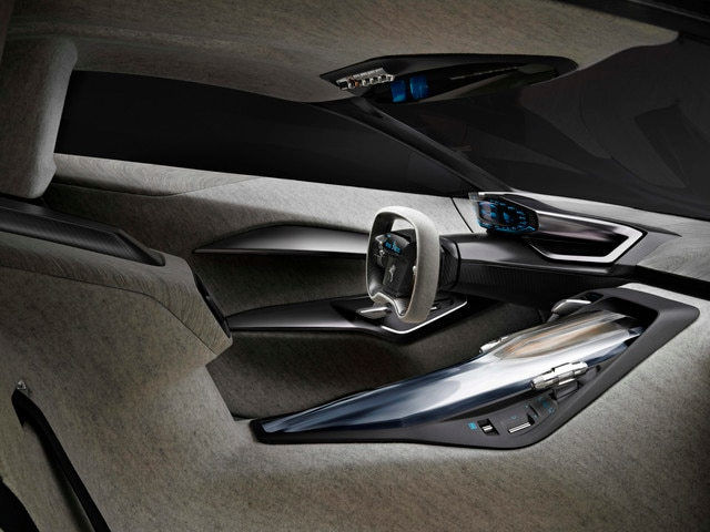 /image/00/7/peugeot-onyx-concept-interior-3-640.44342.252007.jpg