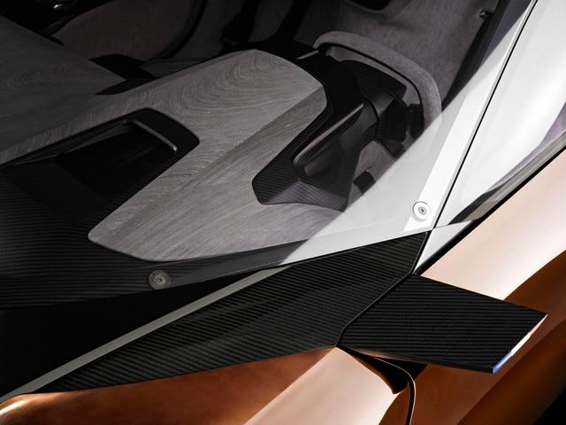 /image/01/2/peugeot-onyx-concept-interior-9-640.44347.252012.jpg
