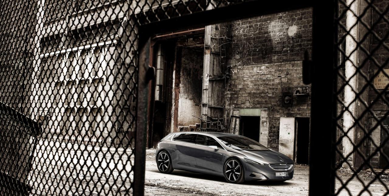 /image/01/7/peugeot-hx1-concept-car-01.162445.252017.jpg