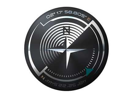 /image/01/8/crossway2017-badge-exter.238480.238480.238480.347018.png