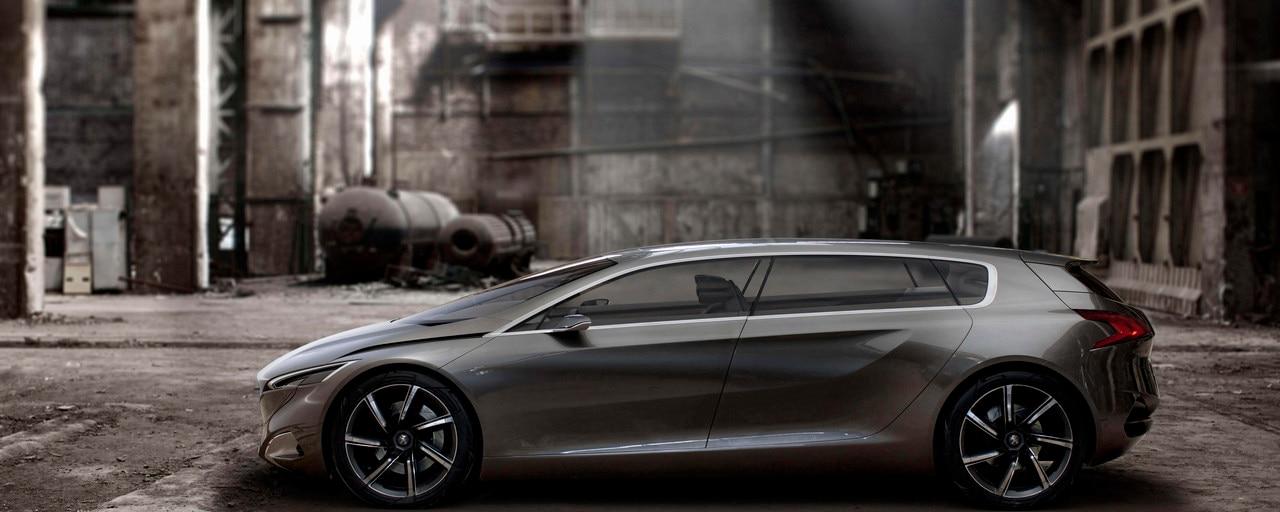 /image/01/9/peugeot-hx1-concept-car-07.162451.252019.jpg