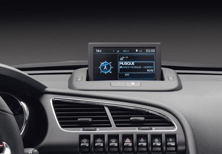 /image/07/8/peugeot_3008mv_equipement-audio-445x310.12078.jpg