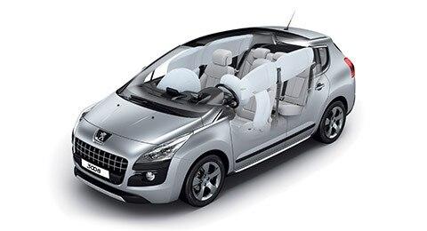 /image/13/8/peugeot_3008_hyb4_airbags-480x260.12138.jpg