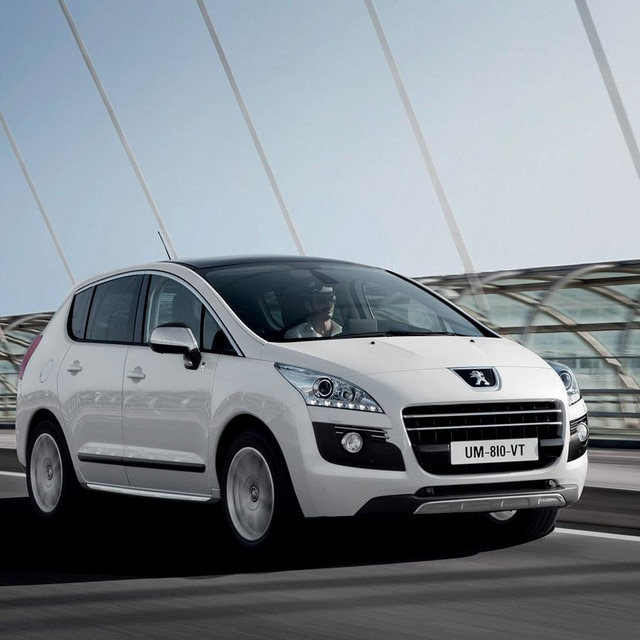 /image/16/2/peugeot_3008_hyb4_introduction-1920x1080.12162.jpg