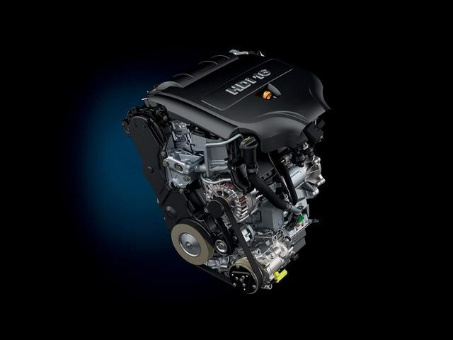 /image/16/8/peugeot_3008_hyb4_moteur200cv-1920x1080.12168.jpg