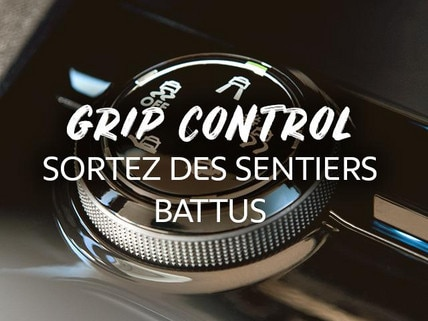 /image/22/9/peugeot-dakar-usp-grip-control-fr.368229.jpg