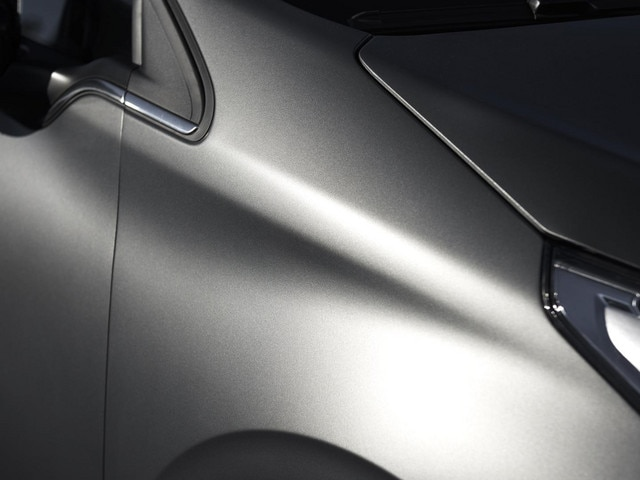 /image/27/0/peugeot_208_icesilver_1502pc105.11270.jpg