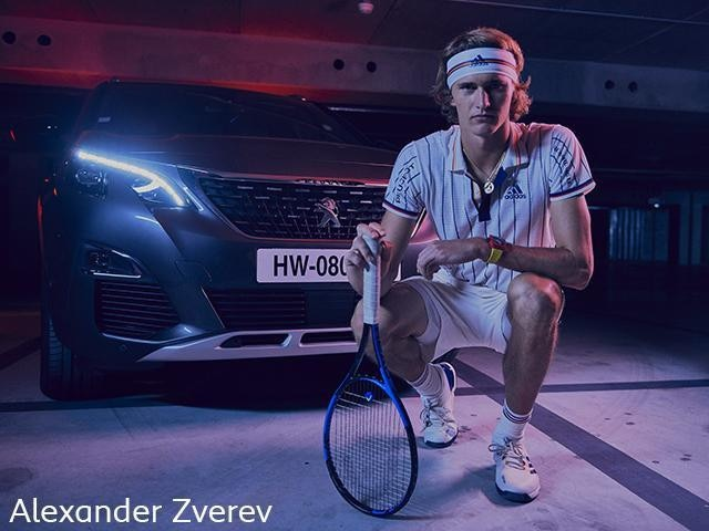 2018-ambassadeurs-alexandre-zverev