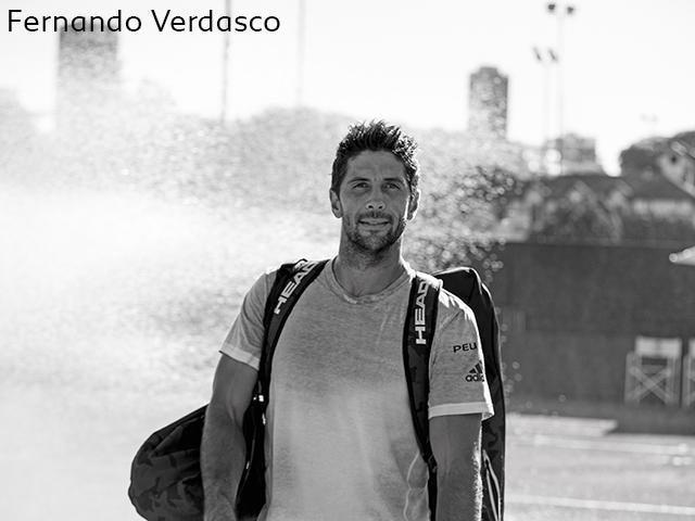 2018-ambassadeurs-fernando-verdasco