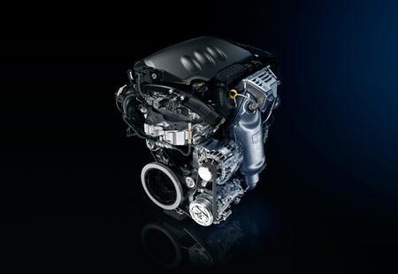 /image/62/5/moteur-pure-tech1.11625.jpg