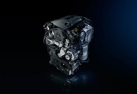/image/62/6/moteur-bluehdi-450x3101.11626.jpg