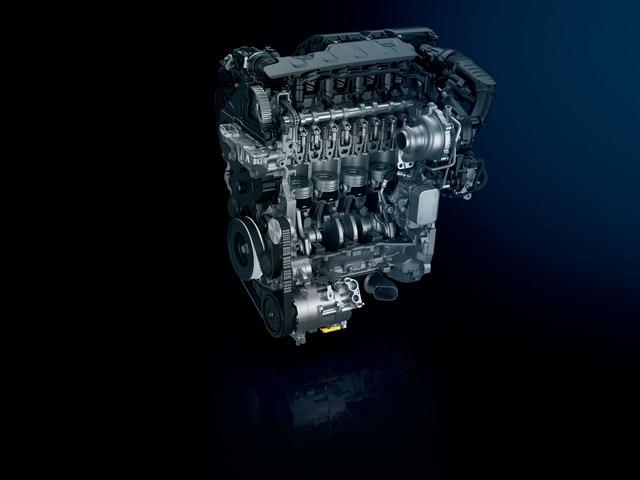 /image/67/0/peugeot-diesel-2017-006-fr.301670.jpg