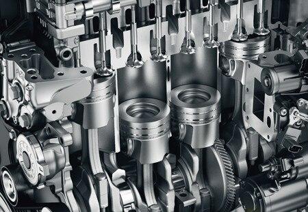 /image/67/2/peugeot_308gt_moteur_diesel_2_bluehdi_450x31.11672.jpg