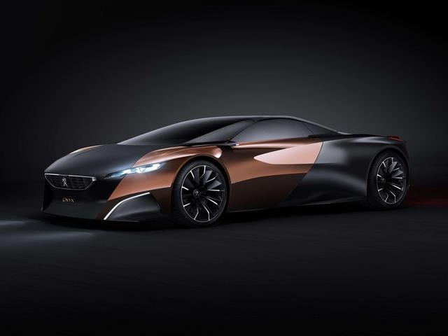 /image/69/3/peugeot-onyx-concept-home-640x480.251693.jpg