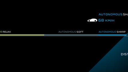 /image/70/6/rear-cam-autonomous-sharp.251706.png