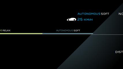 /image/70/7/rear-cam-autonomous-soft.251707.png
