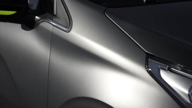 /image/87/6/peugeot_208_icesilver_1502pc105.408876.jpg