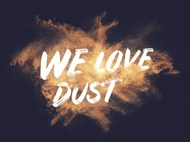 /image/97/3/peugeot-dakar-we-love-dust.373973.jpg