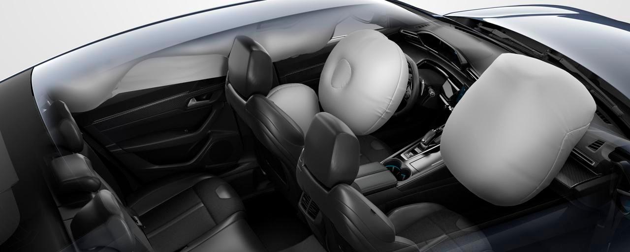 /image/97/8/pc05-airbag-livraison-1-wip.520978.jpg