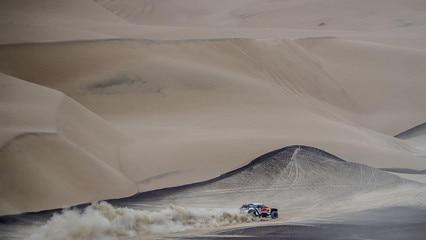 2018/10/01-Dakar