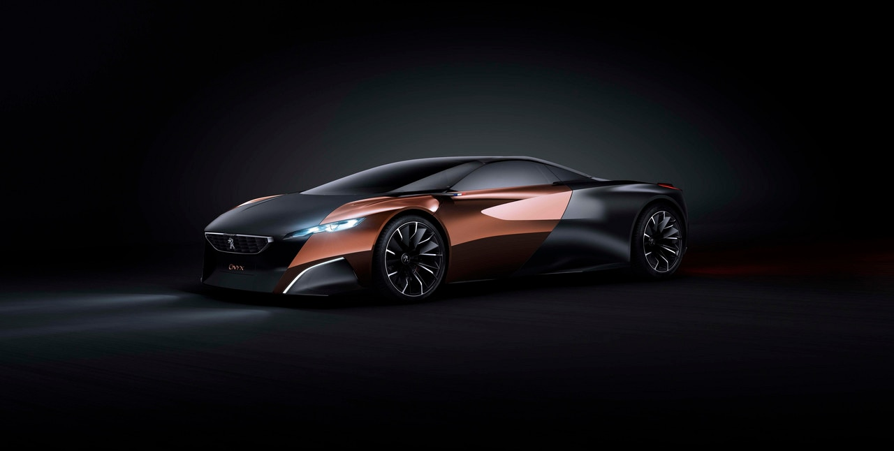 /image/99/7/peugeot-onyx-concept-home.44329.251997.jpg
